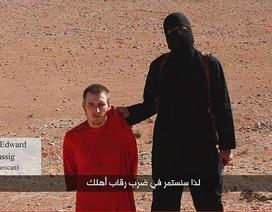 Tổng thống Obama xác nhận nhân viên cứu trợ Mỹ đã bị hành quyết