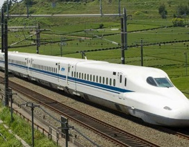 Mexico đột ngột hủy thỏa thuận đường sắt cao tốc 4,3 tỷ USD với Trung Quốc