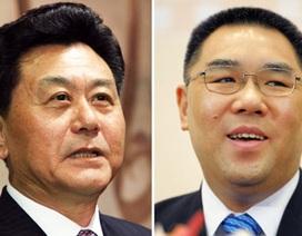 Khen ngợi Macao, Trung Quốc ngầm cảnh báo biểu tình