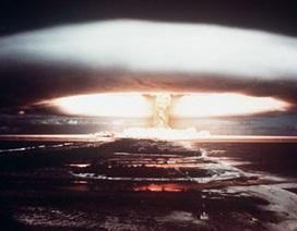 Tấn công hạt nhân phủ đầu không nằm trong học thuyết quân sự mới của Nga