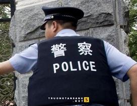 Trung Quốc bắt giữ thêm một cựu phó thị trưởng