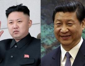 Xa lánh Trung Quốc, Triều Tiên xích lại gần Nga?