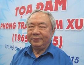 """""""Di sản lớn nhất cố Thủ tướng Lý Quang Diệu để lại là con người"""""""