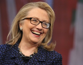 Những quan điểm tranh cử của Hillary Clinton