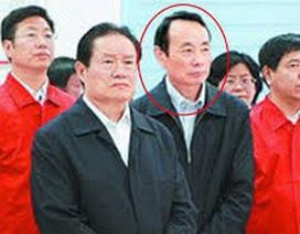 """Trung Quốc công bố xét xử 2 đồng minh """"máu mặt"""" của Chu Vĩnh Khang"""
