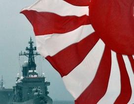 Nhật sắp ký thỏa thuận quốc phòng với Indonesia