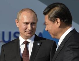44 quốc gia nhất trí sáng lập Ngân hàng hạ tầng châu Á