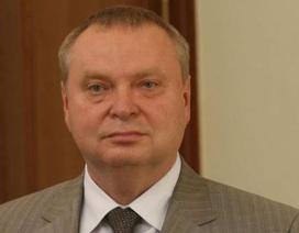 Ukraine: Một đồng minh của cựu Tổng thống Yanukovych chết bí ẩn