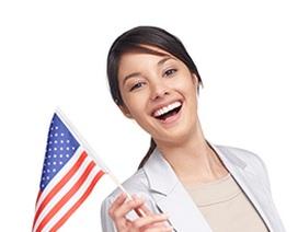 Đố vui trúng thưởng về visa Hoa Kỳ (tuần 2)