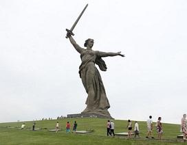 Người Việt tại Nga: Cuộc sống mưu sinh ở Volgagrad (1)