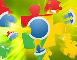 Tham khảo 7 tiện ích mở rộng độc đáo dành cho Google Chrome