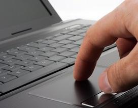 3 yếu tố bạn thường ít chú ý khi mua laptop mới