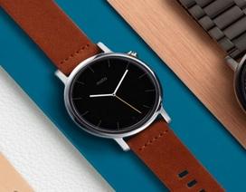 Những mẫu smartwatch đáng chú ý tại sự kiện IFA 2015