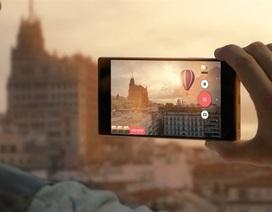 Những mẫu smartphone tốt nhất tại sự kiện IFA 2015