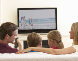 Tổng hợp những câu hỏi thường gặp khi mua TV  mới