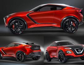 7 concept xe hơi đáng chú ý tại Frankfurt Motor Show 2015