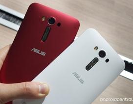 Top 5 smartphone dưới 5 triệu đáng mua nhất hiện nay