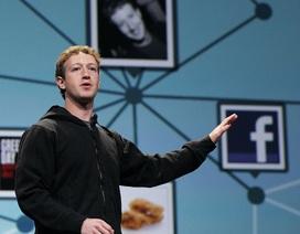 Những đại gia công nghệ mất bao lâu để từ triệu phú trở thành tỷ phú?