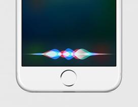 Nhìn lại những thay đổi của iOS trong gần một thập kỷ qua