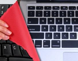 10 thủ thuật khi dùng bàn phím trên Macbook có thể bạn chưa biết