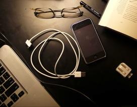 """Apple đang thắng thế FBI trong vụ kiện """"yêu cầu bẻ khóa iPhone"""""""