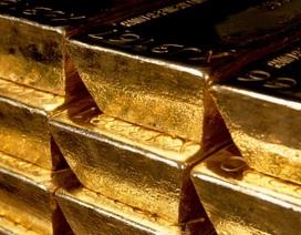 """Tìm hiểu về """"mỏ vàng"""" trị giá 248 tỷ USD bên dưới thành phố London"""