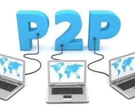 Tìm hiểu kẻ soán ngôi HTTP và thay thế cấu trúc nền tảng Internet