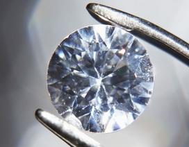 Singapore ra mắt sàn giao dịch kim cương đầu tiên trên thế giới