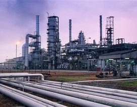 Angola soán ngôi Nigeria trở thành quốc gia cung cấp dầu mỏ lớn nhất châu Phi