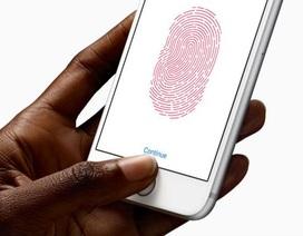 Người dùng sắp có thể dùng iPhone để mở khóa MacBook