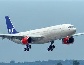 10 hãng hàng không an toàn nhất trên thế giới