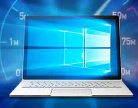 Microsoft khẳng định Chrome tốn pin hơn 53% so với trình duyệt Edge