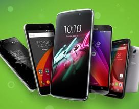 Mua smartphone nào dưới 4 triệu trong tháng 6?