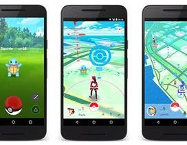 Những lý do khiến người Trung Quốc không bao giờ được chơi Pokemon Go