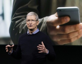 Giới trẻ không muốn bỏ hơn 3 triệu đồng để mua smartphone: Tin xấu cho Apple