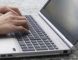 Sức khỏe của ngành công nghiệp máy tính 2 năm nay ra sao?