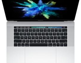 Chi tiết cấu hình và giá bán của MacBook Pro 2016