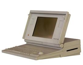 Máy tính Mac của Apple: Ngày ấy - bây giờ