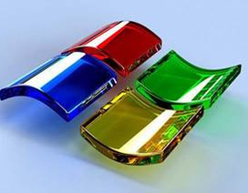 Dù đã ngừng bán, Windows 7 vẫn tăng trưởng mạnh hơn Windows 10