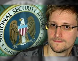 """Edward Snowden: Đừng sợ Trump, hãy lo sợ """"tình trạng bị giám sát"""""""