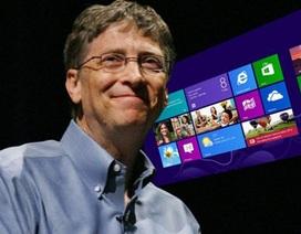 """Microsoft: """"Người dùng chuyển sang Surface do thất vọng với MacBook Pro"""""""
