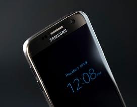 Ảnh chi tiết mọi góc cạnh của Samsung Galaxy S8 mới được hé lộ