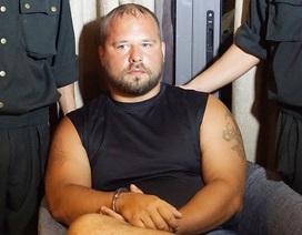 """Bắt 2 người Nga dùng thẻ giả """"cuỗm"""" 400 triệu đồng tại máy ATM"""