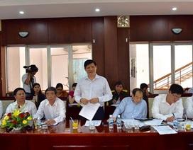 Khánh Hòa: Nâng mức cảnh báo Zika lên mức độ 2