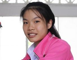 Ước mơ của 2 nữ sinh ưu tú người thiểu số ở miền Tây Khánh Hòa