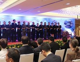 Việt Nam kêu gọi chống khai thác hải sản bất hợp pháp trên biển
