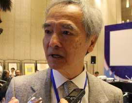Chuyên gia lên án hành vi ngược đãi ngư dân Việt Nam của tàu Trung Quốc