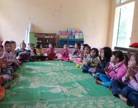 Thanh Hóa: Gần 100 giáo viên bị chấm dứt hợp đồng
