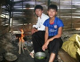 Thanh Hóa: Hỗ trợ gạo cho hơn 19.000 học sinh vùng đặc biệt khó khăn