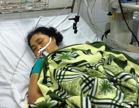 Vụ 9 người thương vong do ngạt khí lò vôi: Không khởi tố vụ án